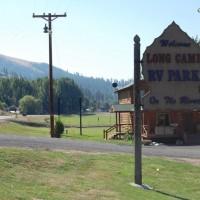 Long Camp RV Park