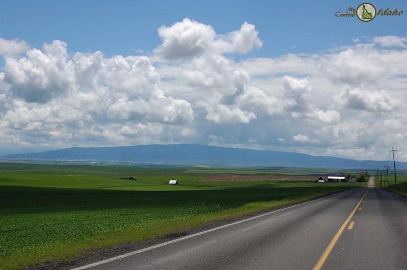 grangeville-camas-prairie-view