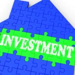 Want to be a successful real estate investor? If you're focused on Central Idaho real estate investments, learn to trust your gut!