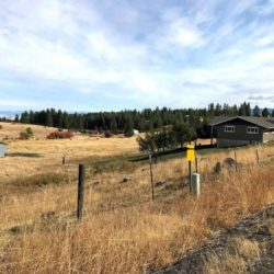 Grangeville Idaho Home For Sale